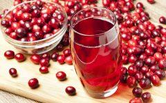 10 Benefícios do Suco de Oxicoco – Para que Serve e Propriedades do Suco de Oxicoco!