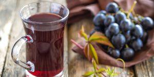 suco de uva suco de uva