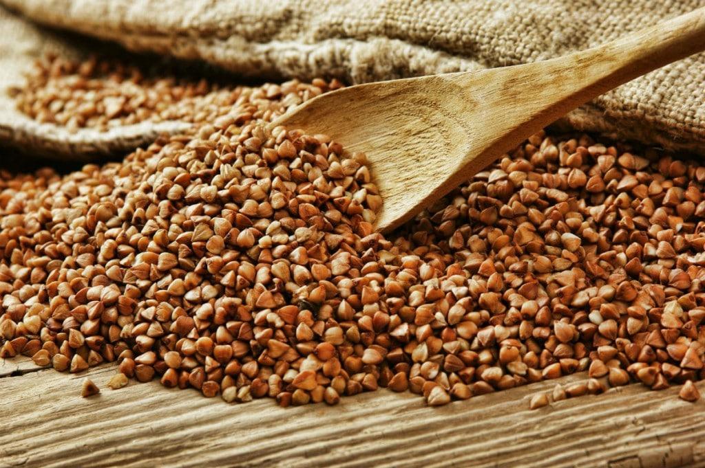 13 Benefícios do Trigo Sarraceno – Para que Serve e Propriedades do Trigo Sarraceno!