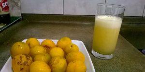 vitamina de Cajá 1