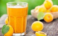 Os 10 Benefícios da Vitamina de Damasco Para Saúde
