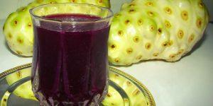 vitamina de noni 1