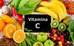 Os 20 Benefícios da Vitamina C Para Saúde