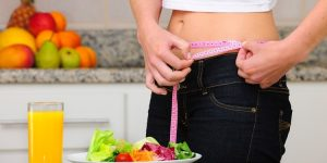 Detone 5kg em um Mês Fazendo Esta Dieta com Tapioca