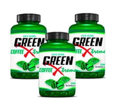green coffee xtreme bula