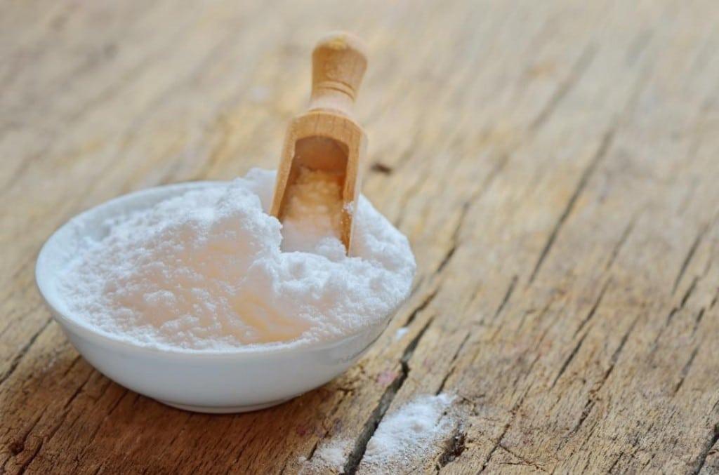 Como Acabar Com CONSTIPAÇÃO Usando Bicarbonato de Sódio