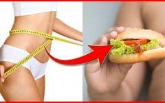 As 9 Formas de Perder Peso na Adolescência de Forma Natural!