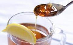 Os 10 Remédios Caseiros Para Combater a Tosse Seca!