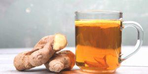 Remédios Caseiros Para Eliminar Secreção Nasal