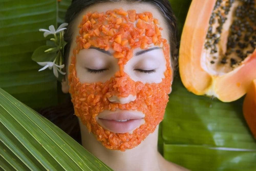 as 11 dicas de como acabar com a acne