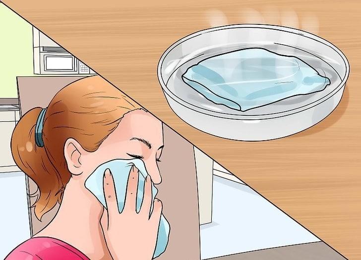 as 11 dicas de como eliminar o furúnculo 3