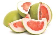 Os 20 Benefícios do Pomelo Para Saúde