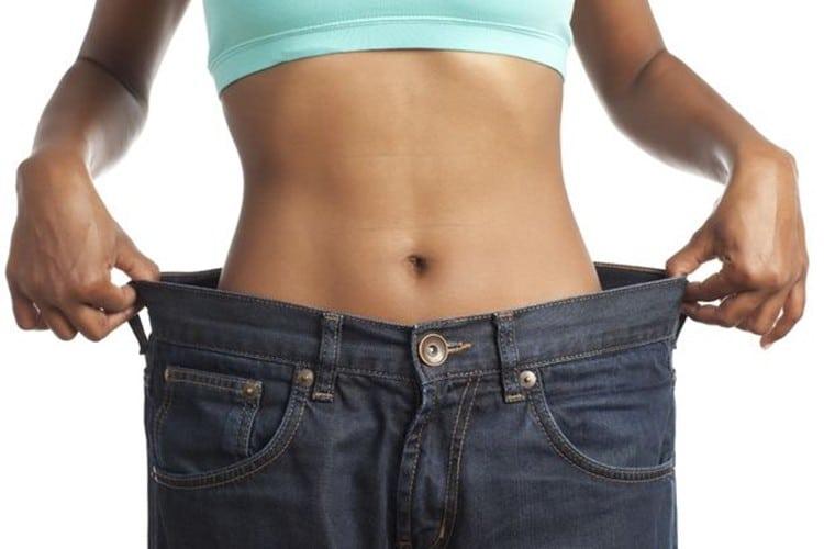 dieta da maça para perder peso