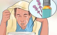 Os 13 Alimentos que Ajudam a Acabar com a Dor de Cabeça