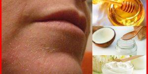 formas eficazes para hidratar a pele