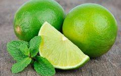 Os 25 Benefícios do Limão Para Saúde