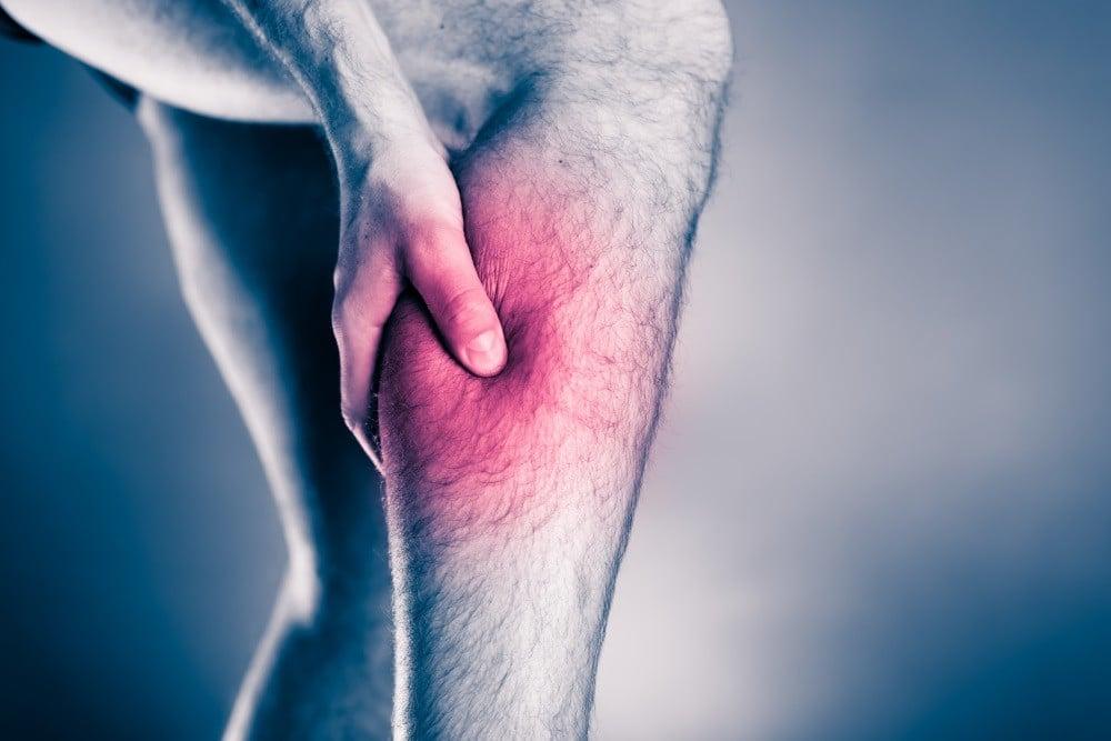 Remédios Caseiros Para Tratar Tensão Muscular