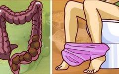 Os 5 Remédios Caseiros Para Curar a Constipação!
