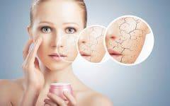Os 10 Remédios Caseiros Para Tratar Pele Seca