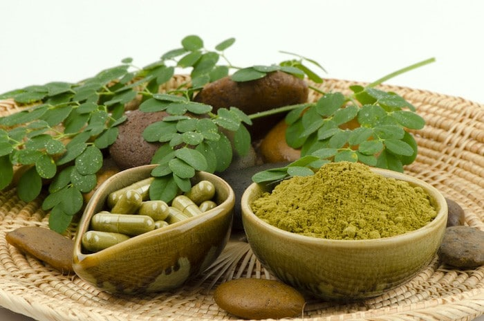beneficios da moringa 1