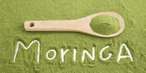moringa beneficio