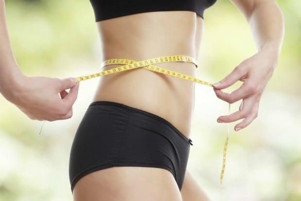 Óleos Essenciais Para Ajudar a Perder Peso