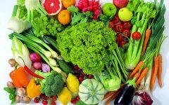 Os 11 Alimentos que Combate a Fadiga!