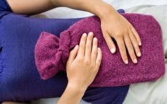 As 14 Receitas Para Aliviar a Cólica Menstrual!