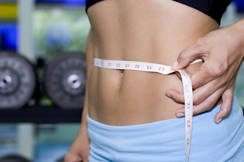 Receitas de Água Aromatizada Para Queimar Gordura
