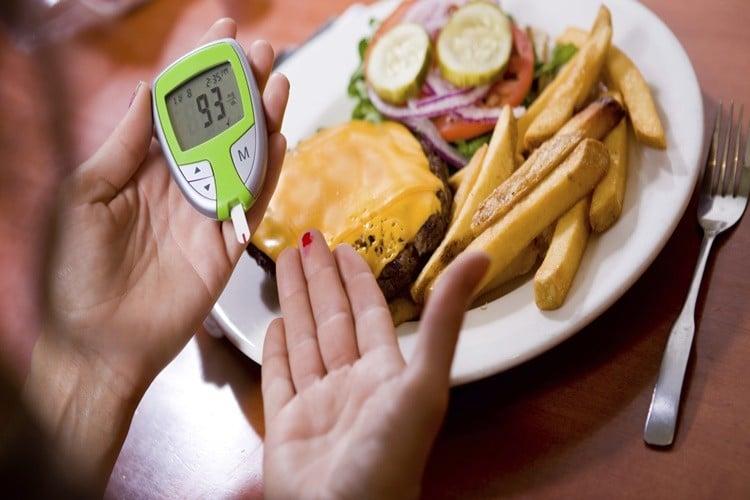Os 15 Alimentos Saudáveis Para Diabéticos