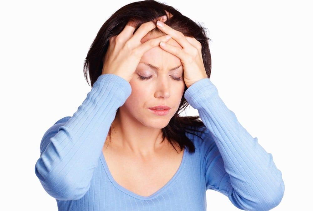 receitas para dor de cabeca