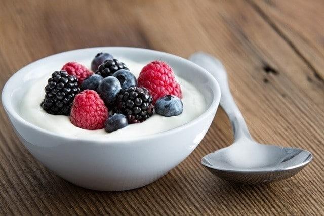 tratar gastrite naturalmente