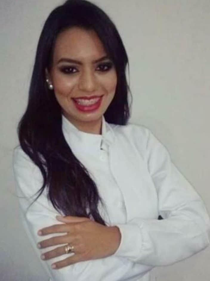 Ana Karolynne Gonçalves