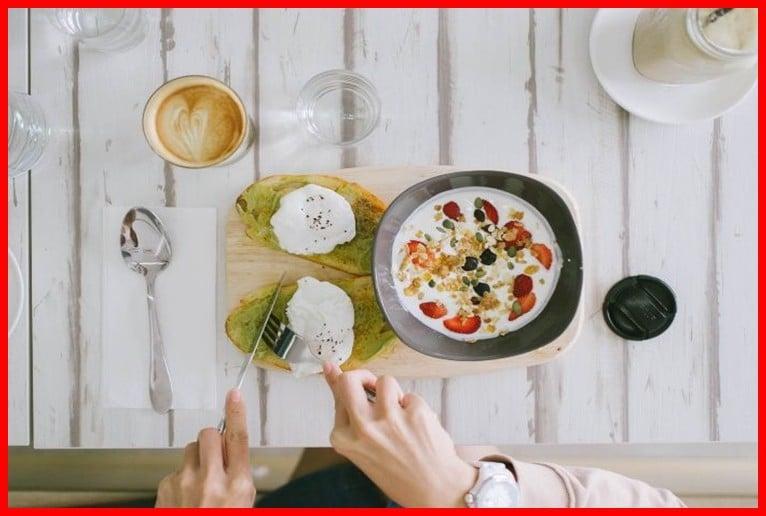 4 Coisas Que Você Deve Fazer Para Perder Peso Todos os Dias!