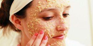 Máscara Facial Antirrugas com Efeito Botox
